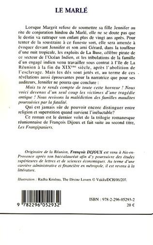 4eme Le marlé
