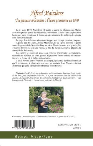 4eme Alfred Maizières