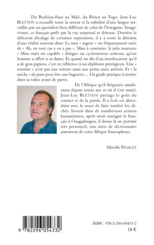 4eme Guide pratique du français parlé