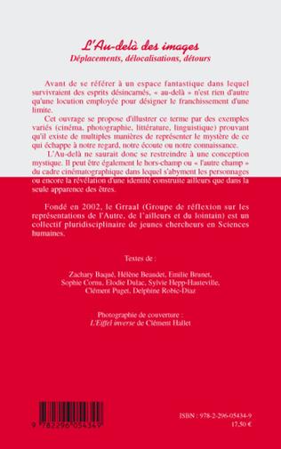 4eme Cosmogonie et guerre d'Indochine: la parabole de la paillote dans Poussière d'Empire de Lâm Lêl