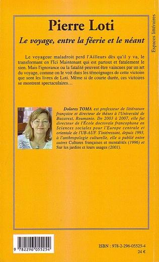 4eme Pierre Loti