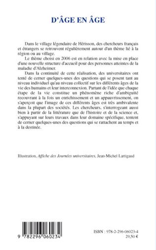 4eme INSTANT D'ÉTERNITÉ