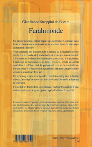 4eme Farahmönde