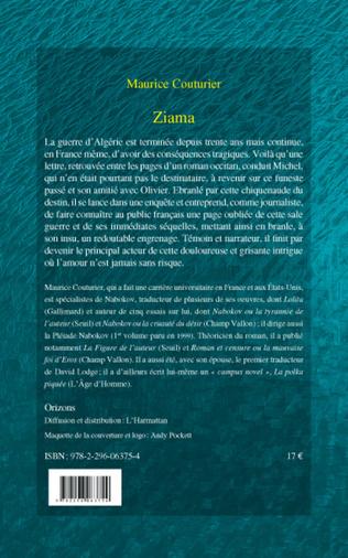 4eme Ziama