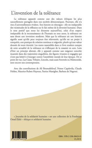 4eme Maimonide, le dialogue des cultures et la tolérance religieuse