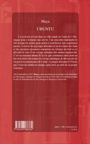 4eme Ubuntu