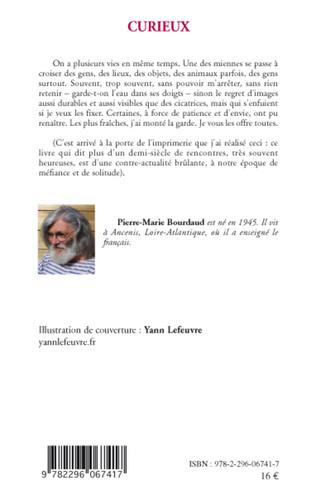 4eme Curieux