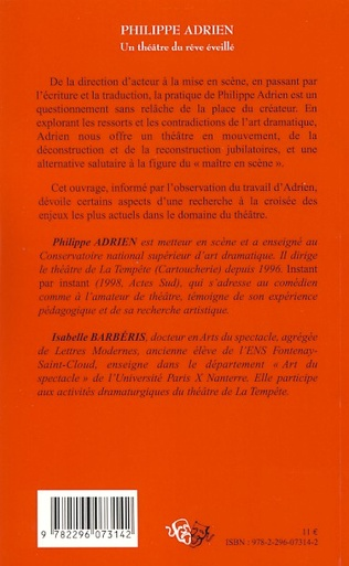 4eme Philippe Adrien