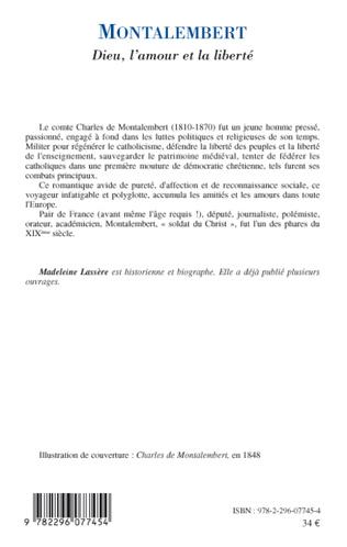4eme Montalembert