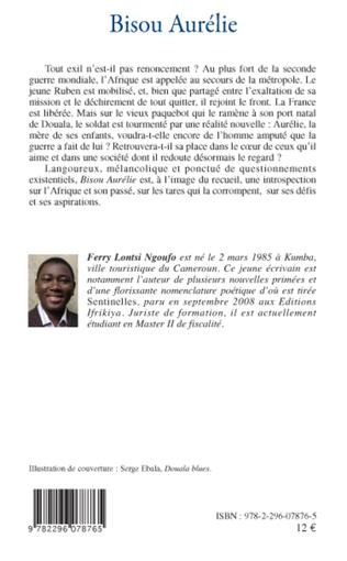 4eme Bisou Aurélie