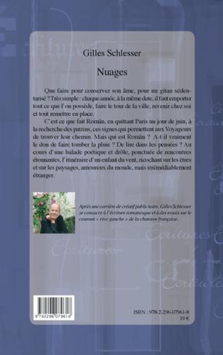 4eme Nuages