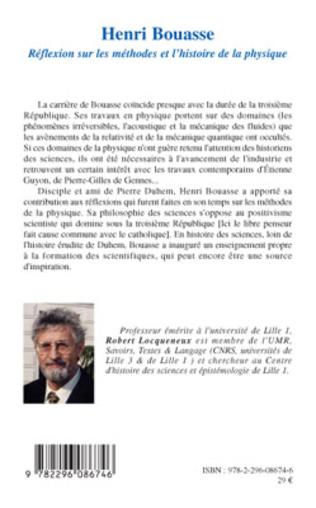 4eme Henri Bouasse