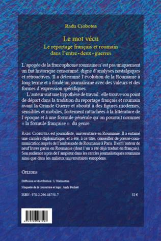 4eme LECTURES DE L'IDENTITE NARRATIVE