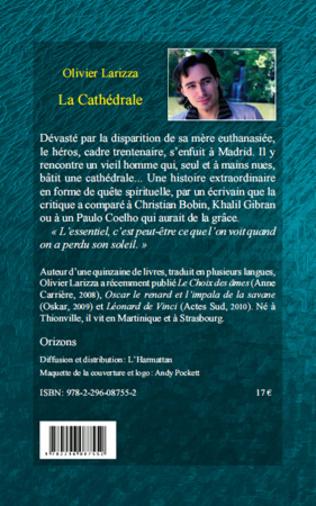 4eme La Cathédrale