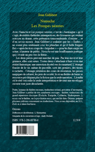 4eme Nunuche