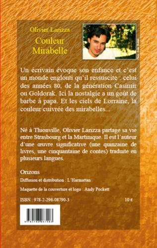 4eme COULEUR MIRABELLE RECITS