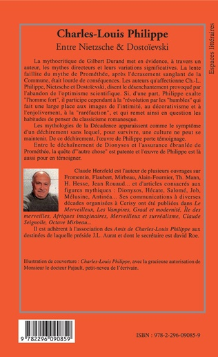 4eme Charles-Louis Philippe