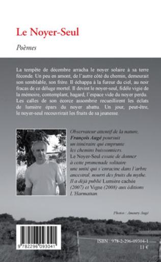 4eme Le Noyer-Seul