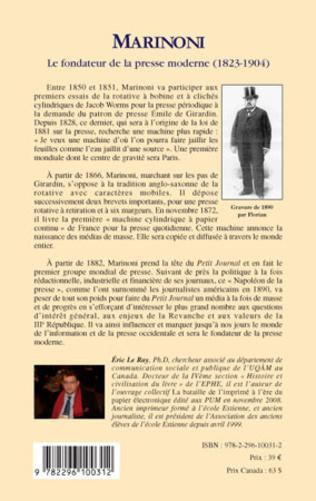 4eme Marinoni