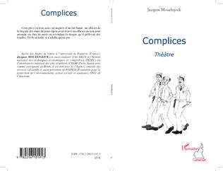 4eme Complices