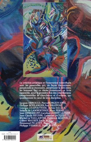 4eme La création, définitions et défis contemporains