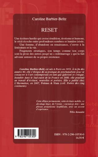 4eme Reset
