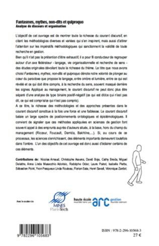 4eme COMPARAISONS CORPUS RFG MEDEF PERIODE 2002-2007 VARIABILITE LEXICALE VS POLYSEMIE