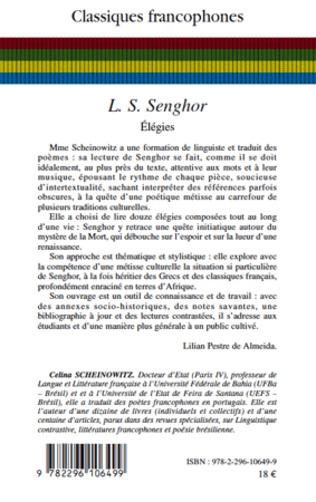4eme L. S. Senghor