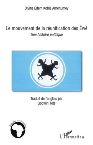 4eme Le mouvement de la réunification des Ewé