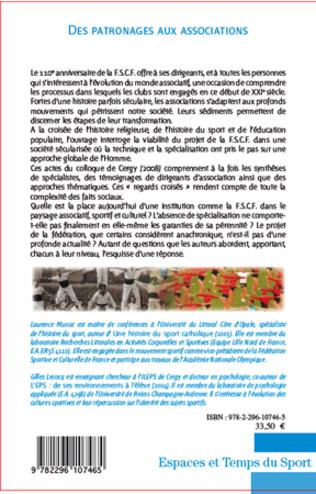 4eme La place de la nation dans les sociétés individualistes.