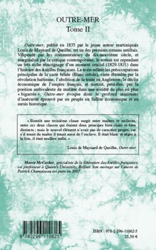 4eme Outre-mer(T2)