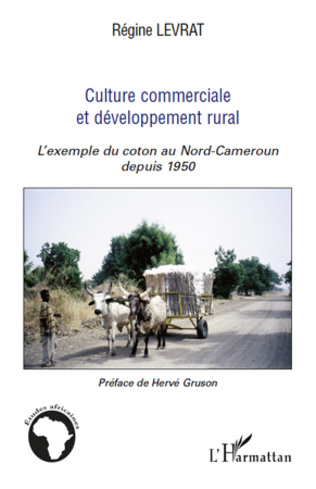 4eme Culture commerciale et développement rural
