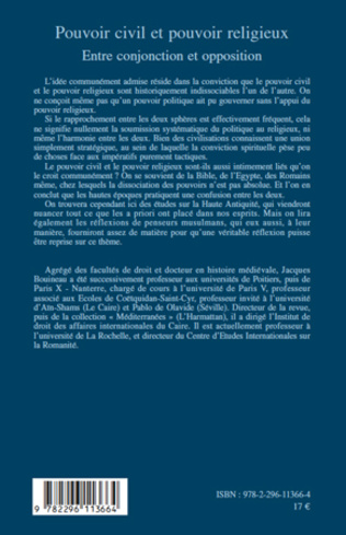 4eme Trois annotations concernant l'œuvre architecturale inscription – réapparition – écritur(e)ffacement