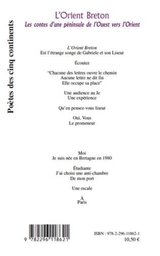 4eme L'Orient breton