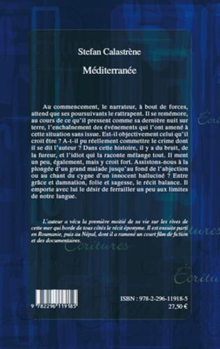 4eme Méditerranée
