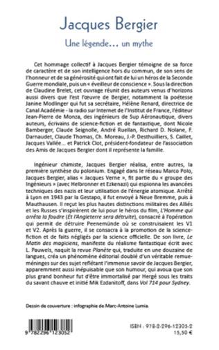 4eme Jacques Bergier