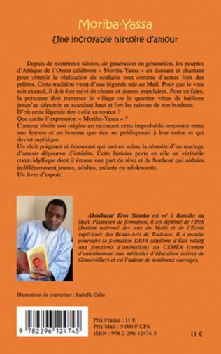 4eme Moriba-Yassa