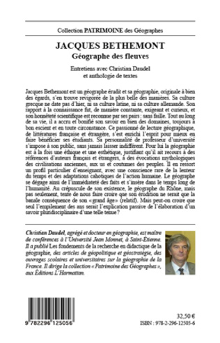 4eme Jacques Bethemont