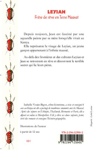 4eme Leyian
