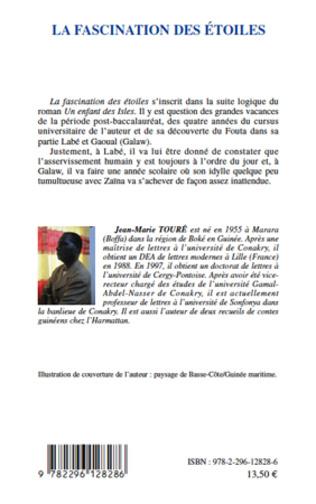 4eme Monnaie, change et inflation en Guinée