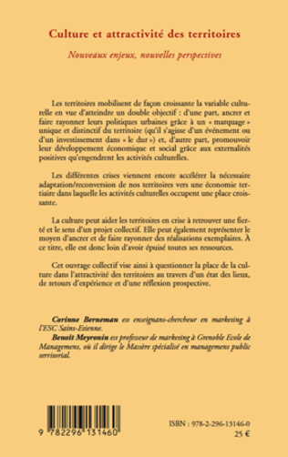 4eme Paroles de praticiens : Xavier Kawa-Topor et l'abbaye de Fontevraud