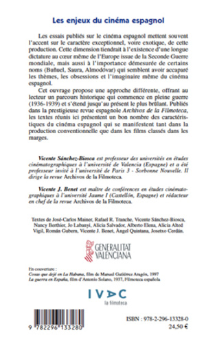 4eme L'image de Franco