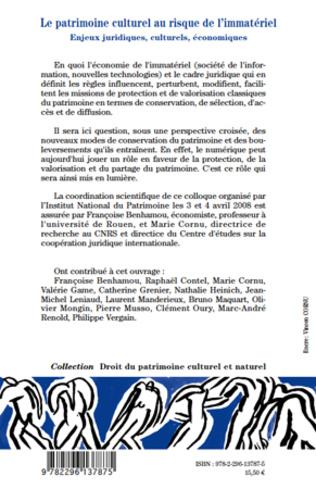 4eme Le dépôt légal de l'Internet à la BnF : adapter une mission patrimoniale à l'économie de l'immatériel