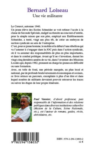 4eme Bernard Loiseau
