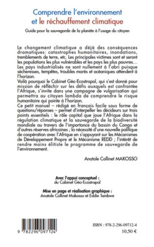 4eme La rébellion touareg au Niger