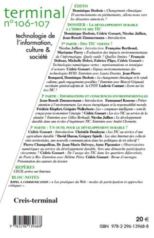 4eme Les sites Internet des collectivités territoriales