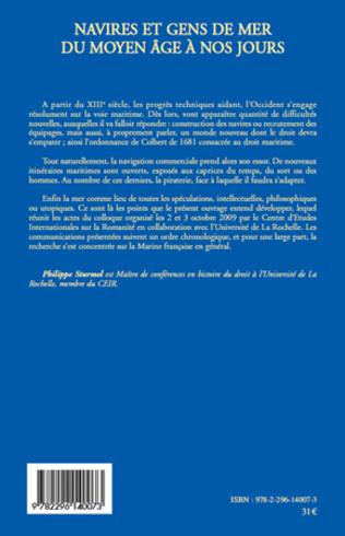 4eme ! La milice et la Marine sous Louis XVI dans le Sud-Ouest : L'exemple de la région toulousaine