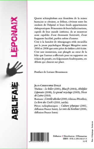 4eme Abilifaie Leponaix