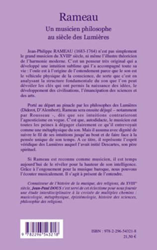 4eme Rameau