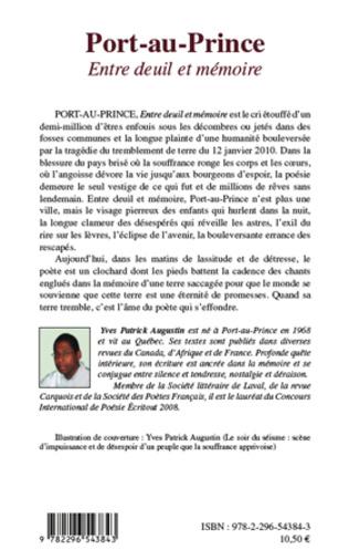 4eme Port-au-Prince